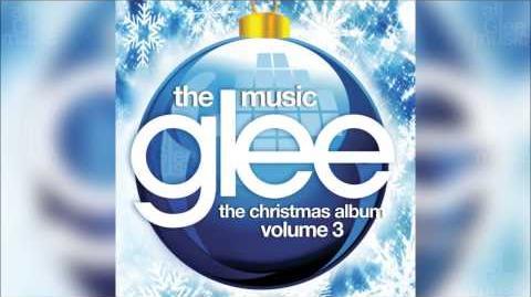 Jingle Bell Rock Glee HD FULL STUDIO