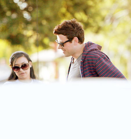File:Naya and Cory.png
