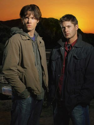 File:Sam-and-dean-winchester.jpg