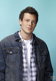 File:190px-9592 cory-monteith.jpg