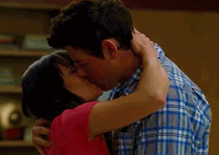 File:Glee-finn-rachel-proposal.jpg