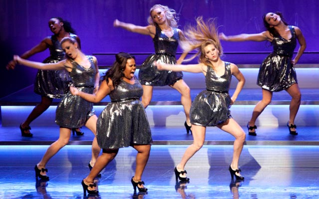 File:Glee-survivor.jpg