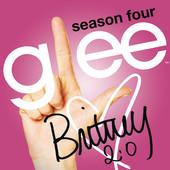 File:Glee Cast - Britney 2.0.jpg