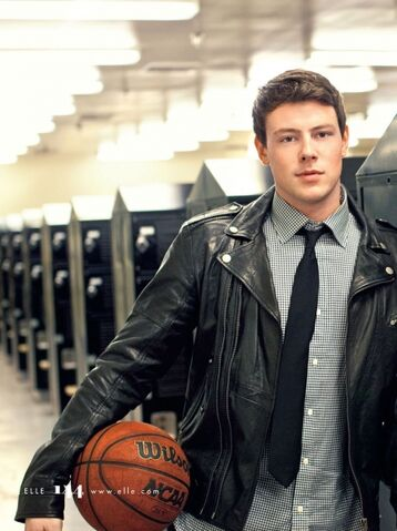 File:Cory basketball.jpg