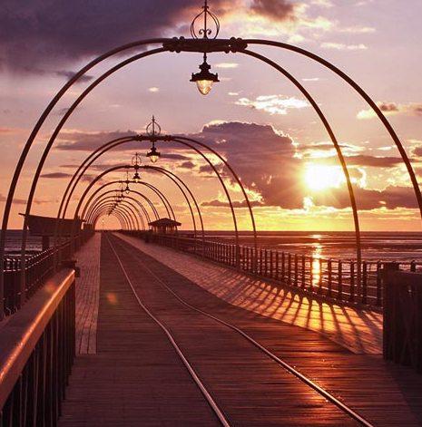 File:Southport Pier.jpg