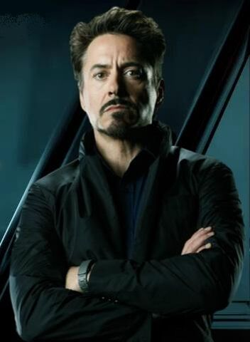 File:Tony Stark A RDJ.jpg