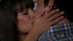 File:Finn and rachel the first time kiss 6.png