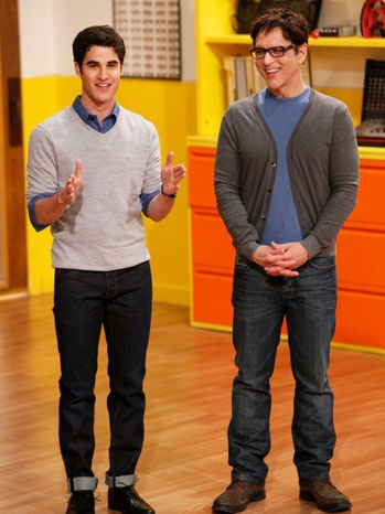 File:Glee project 2 darren criss.jpg