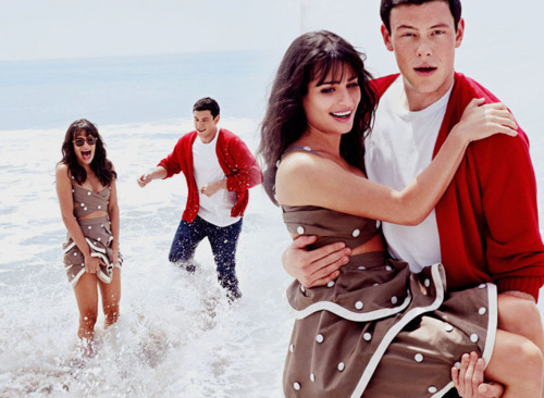 File:Lea-Cory-Teen-Vogue-glee-17044699-500-366.jpg