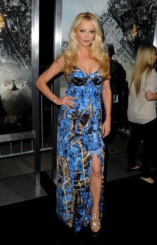 File:Charlotte+Ross+Dresses+Skirts+Evening+Dress+6UiyRDDjN3rl.jpg