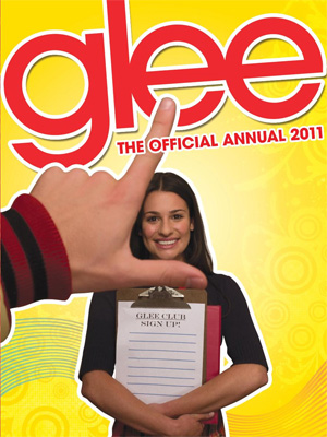 File:Glee: The Official Annual 2011.jpg