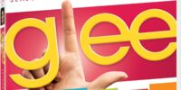 Glee: Volume 2 - Road to Regionals