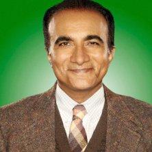 File:Iqbal-wiki.jpg