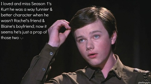 File:Kurt confession.jpg
