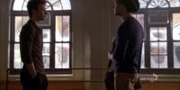 Kurt - Adam Beziehung