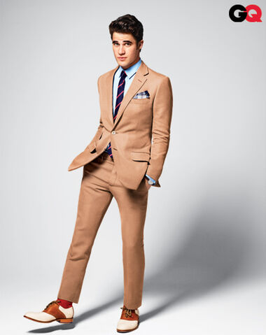 File:Darren-criss-gq-june-2011-03.jpg
