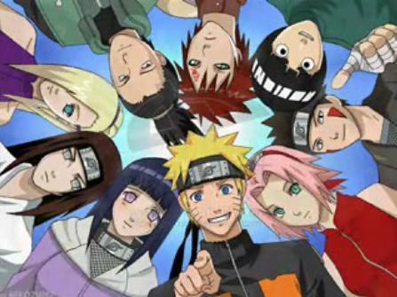 File:Naruto shippuden-1-.jpg