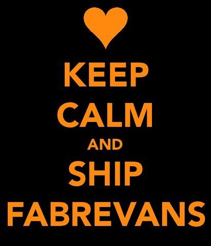 File:Fabrevans.jpg