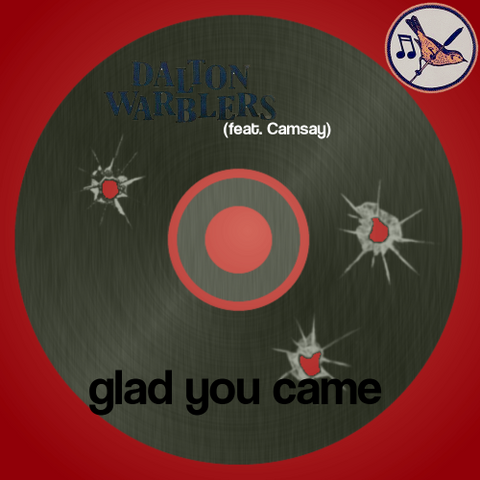 File:Glad You Came.png