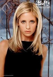 File:Buffy download.jpg