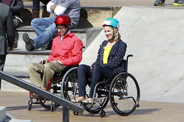 File:Glee-set-photo-quinn-kjjs-fate-aftert-the-shocking-cliffhanger.jpg