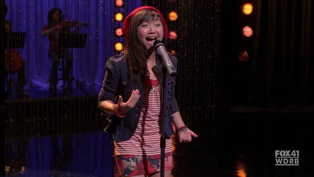 File:Glee0217.jpg