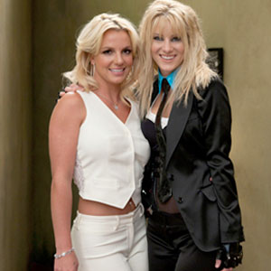 File:Heather and Britney.jpg