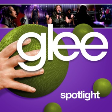 File:371px-Glee - spotlight.jpg
