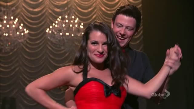 File:Bc01a 5e-i-know-hes-a-senior-but-shouldnt-blaine-be-the-lead-on-this.jpg