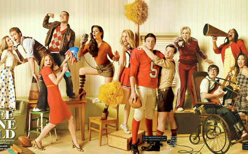 File:Glee cast season1.png