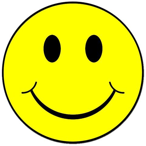 File:Happy face icon 02.jpg
