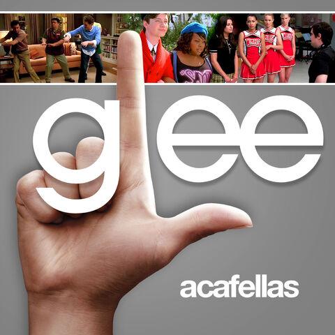 File:S01e03-00-acafellas-01.jpeg