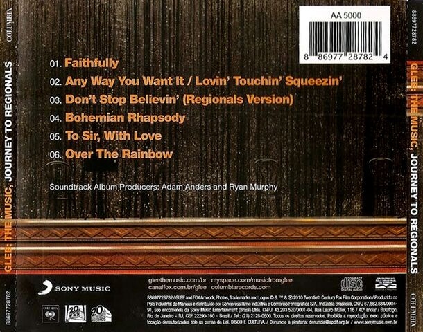File:BACK COVER 2ND EP.jpg