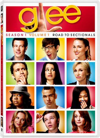 File:Glee S1 DVD Cover.jpg