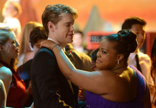 File:Sam-and-mercedes-at-the-prom 502x347.jpg