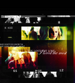 Thumbnail for version as of 02:51, June 12, 2011