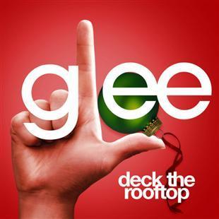File:Deck the rooftop.aspx.jpg 320 320 0 9223372036854775000 0 1 0.jpg