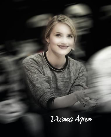 File:Dianna-agron001.jpg
