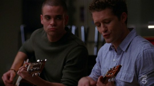 File:Glee-Over-The-Rainbow-01-2010-06-08.jpg