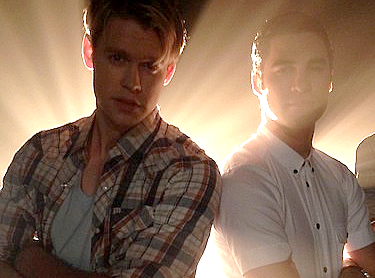 File:Hereos Chord and Darren.png