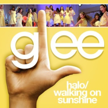 File:371px-Glee - halo.jpg