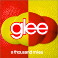 Thumbnail for version as of 18:49, November 24, 2011