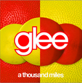 Thumbnail for version as of 18:57, November 24, 2011