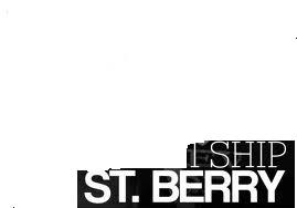 File:I ship st berry.jpg