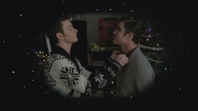 File:Kurt-Blaine-3x09-kurt-and-blaine-27663140-1280-720.jpg