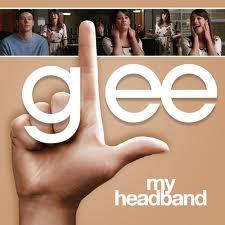 MyHeadband