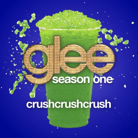 File:Crushcrushcrush.png