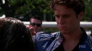 1x21 Jesse eggs Rachel
