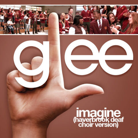 File:Imagine (Haverbrook Deaf Choir Version) - One.jpg