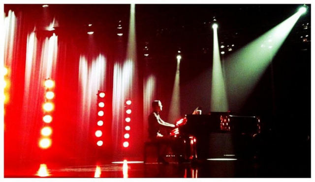 File:Blaine solo.png